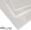 กระดาษCanson Moulin du Roy cotton100% 56x76cm. 300g หยาบ 'แพ๊ค10แผ่น'