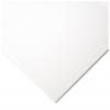 บอร์ดอาร์เช่ 30x40cm. cotton100% 185g 'แพ๊ค5แผ่น' (ผิวกึ่งหยาบ)