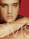 iTunes The 50 Greatest Love Songs Elvis Presley