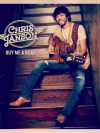 iTunes Buy Me a Boat Chris Janson
