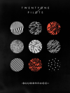iTunes Blurryface twenty one pilots