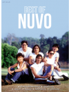 iTunes Best of Nuvo