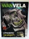 นิตยสาร WANVELA (วันเวลา) Magazine Vol. 2 No.18 June 2013