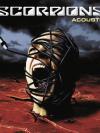 iTunes Acoustica (Live) Scorpions