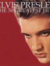 iTunes The 50 Greatest Hits Elvis Presley