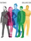 iTunes Pentatonix (Deluxe Version) Pentatonix