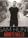 iTunes Montevallo Sam Hunt