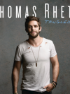 iTunes Tangled Up Thomas Rhett