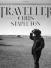 iTunes Traveller Chris Stapleton