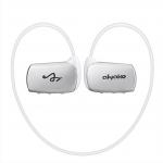 เครื่องเล่น mp3 8 GB และ หูฟัง Bluetooth V4.2 Aiyake