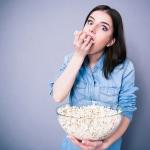 8 กฏเหล็ก...เลิกกินแบบขาดสติ!