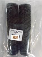 ปลอกแฮนด์ MAXX EASY สีดำ รุ่นประหยัด