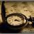 ▶ นาฬิกาและเครื่องประดับดีดี - Watches and Jewelry