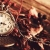 - นาฬิกาข้อมือบุรุษ และสตรี