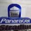 ยางนอก Panaracer 700 x 23C(23-622) 240 g. thumbnail 2
