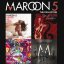 iTunes The Collection Maroon 5 thumbnail 1