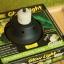 โคมไฟสำหรับสัตว์เลื้อยคลาน Exo Terra - Porcelain Clamp Reflector thumbnail 3