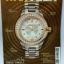นิตยสาร WANVELA (วันเวลา) Vol. 2 No.16 April 2013 thumbnail 1