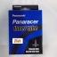 ยางใน Panaracer inner tube 700x35/50C 35/50-622/630 จุีบเล็ก 33 mm thumbnail 1