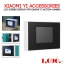 Xiaomi Yi Accessories LCD Screen Display For Xiaomi yi Action camera thumbnail 1