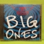 (P6USD+SHIP4USD) CD เพลง Aero Smith BIG ONES thumbnail 1
