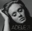 iTunes Adele 21 thumbnail 1
