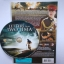 DVD LETTERS from IWO JIMA thumbnail 2