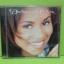 (P6USD+SHIP4USD) CD เพลง Deborah cox thumbnail 1