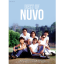 iTunes Best of Nuvo thumbnail 1
