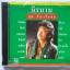 (P3USD+SHIP4USD) CD เพลง นิรนาม ชุด รักเรือล่ม 14 เพลง thumbnail 1