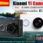 Xiaomi Yi Camera ราคาพิเศษ thumbnail 1