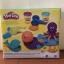 Play-Doh ชุด Ocean Tools สำหรับ 3 ขวบขึ้นไป thumbnail 2