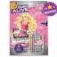 Crayola Color Alive - Barbie สมุดระบายสีพร้อมสีเทียน ชุดบาร์บี้ 4 มิติ thumbnail 1