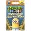 Crayola Ancient Egypt สีเทียนแท่งเล็ก กล่องละ 8 แท่ง ปลอดสารพิษ thumbnail 1