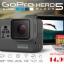 GoPro Hero 5 Black thumbnail 1