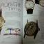 นิตยสาร WANVELA (วันเวลา) Vol. 2 No.16 April 2013 thumbnail 2