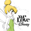 iTunes We Love Disney (Deluxe) Various Artists thumbnail 1