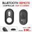 รีโมท Bluetooth Yi Camera thumbnail 1