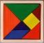 ของเล่นไม้ แทนแกรม (tangram) thumbnail 4