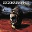 iTunes Acoustica (Live) Scorpions thumbnail 1