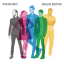 iTunes Pentatonix (Deluxe Version) Pentatonix thumbnail 1