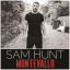 iTunes Montevallo Sam Hunt thumbnail 1