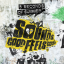iTunes Sounds Good Feels Good (Deluxe) 5 Seconds of Summer thumbnail 1