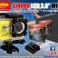 SJCAM SJ4000 เสปคเท่า GoPro แต่ราคาคุ้มเฟ่อร์ thumbnail 1