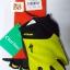 ถุงมือ SPECIALIZED COMP คละสี และ ไซด์ thumbnail 1