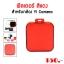 ฟิลเตอร์(สีแดง) thumbnail 1