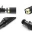 Selfie Travel Set with Bluetooth Remote Control(ไม้เซลฟี่พร้อมรีโมท)สำหรับ Yi Cam thumbnail 5