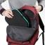 กระเป๋าแท้ สำหรับ Xiaomi Yi thumbnail 4