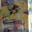 Crayola Color Alive - Enchanted Forest สมุดระบายสีพร้อมสีเทียน ชุดนางฟ้า 4 มิติ thumbnail 4