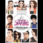 iTunes Young Divas & The Super Men Audio Live Concert thumbnail 1